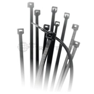 Trytytki opaski kablowe SCV