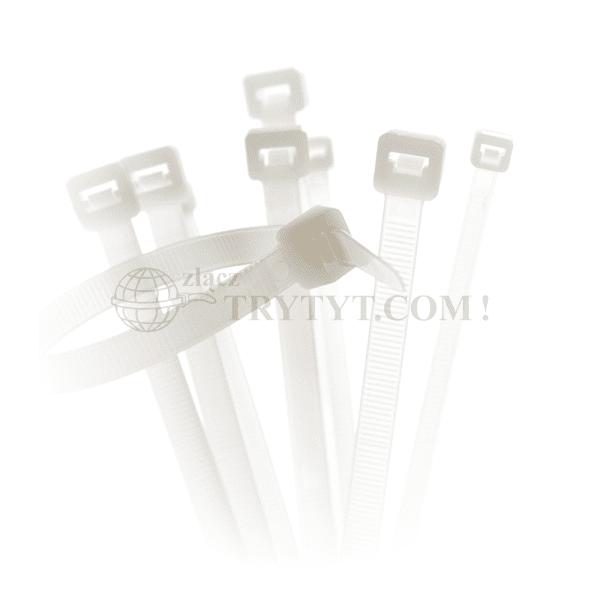 Trytytki opaski kablowe SGT