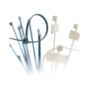 Opaski kablowe specjalne