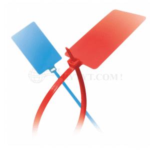Opaski kablowe specjalne GTI