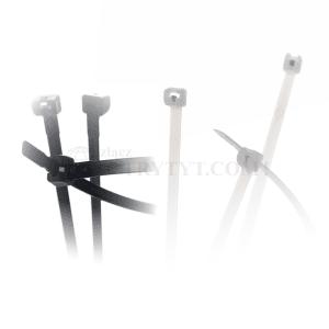 Opaski kablowe specjalne MET