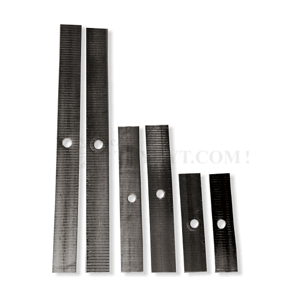 Taśmy aluminiowe TALG