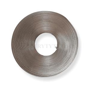 Taśmy aluminiowe TALR