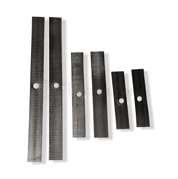 Taśmy aluminiowe TAL